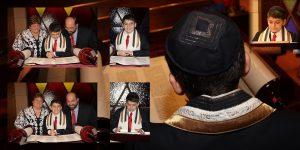 0.1.Page007.mitzvah