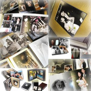 albums.collage.6.4
