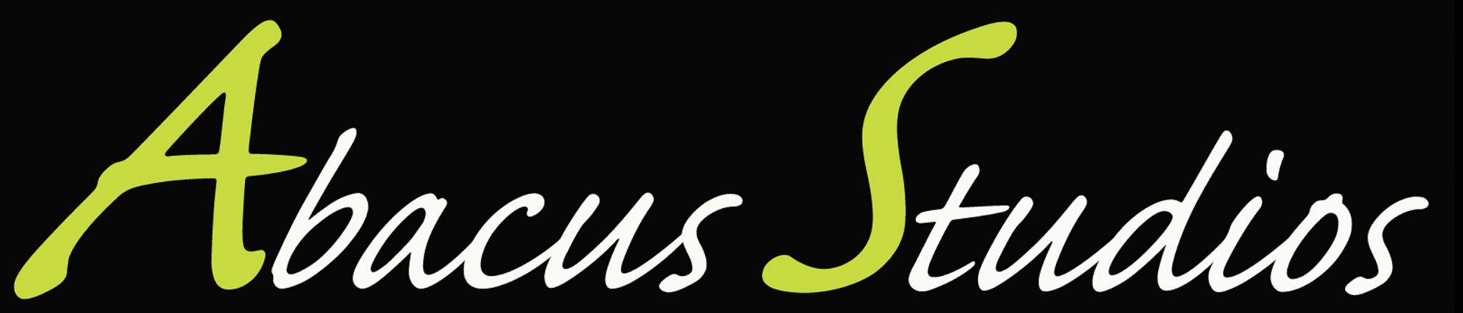 Abacus Studios Logo