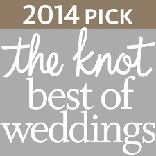 Best of Wedding Vendors 2014, The Knot