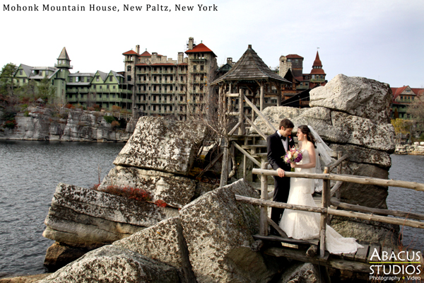 10.Mohonk.Mountain.House.small